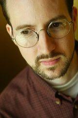 Kevin Brockmeier - image