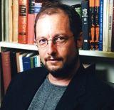 Bart D. Ehrman - image