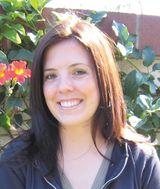 Jennifer Anne Kogler