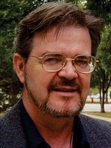Robert W. Walker