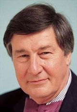Barry Turner