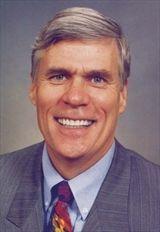 James W. Tamm