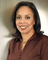 Sharon Epperson - image