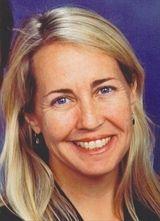 Elizabeth Motyka