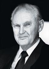 William R. Polk - Bob Willoughby 2006