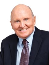 Photo of Jack Welch