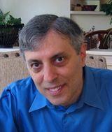 Graham M. Schweig