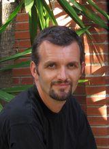 Jon Berkeley
