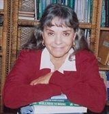 Carolyn Chambers Clark - Anthony Auriemma