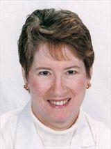 Bethanne Snodgrass, M.D.