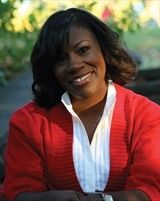 Kimberly Seals-Allers