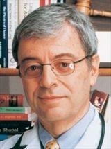Neil Schachter, M.D.