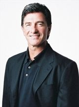 Photo of T. Harv Eker