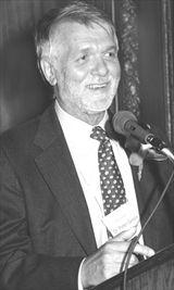 Peter H.R. Green M.D.