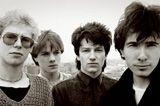 U2 - image