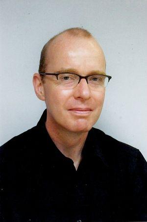 Nick Maland