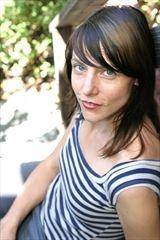 Beth Lisick - Amy Sullivan