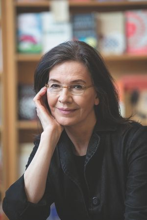 Image result for louise erdrich""