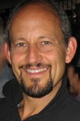 Marc Hauser - image