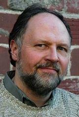 Richard Smoley - D. Patrick Miller