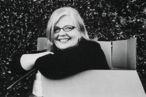 Antoinette Portis
