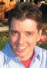 Craig Conley