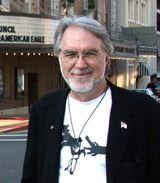 J. V. Hart