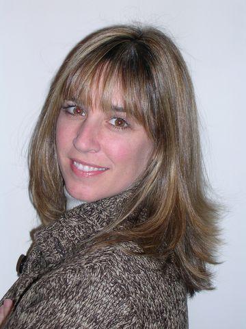 Heidi E.Y. Stemple - David Stemple