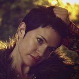 Sarah Hall - image