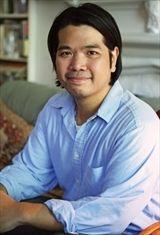 Wai Hon Chu