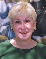 Sarah Gallick