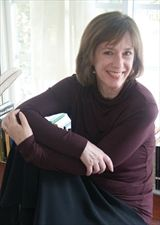 Debra Dean - Susan J. Horgan