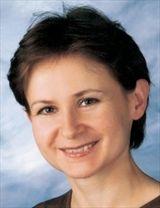 Sybille Steinbacher