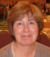 Margo Maguire