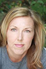 Valerie Laken - Jaci Sumner