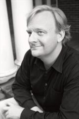 David C. Barnette