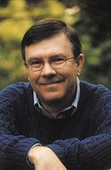 Roy Morris