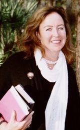Bibi Gaston - Gail Gaston