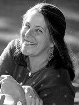 Susan Milord
