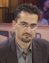 Antonio Esfandiari - image