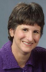 Lynn F. Jacobs