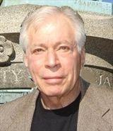 George Feifer - image