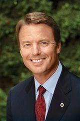 John Edwards - image
