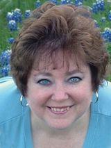 Lynn LaFleur