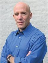 Daniel Bergner - image