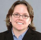 Elizabeth Dugan