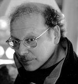 Fred Rosen