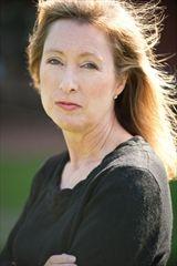 Deborah Scroggins - David McWilliams