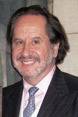 Barry H. Landau