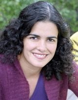 Luana Monteiro